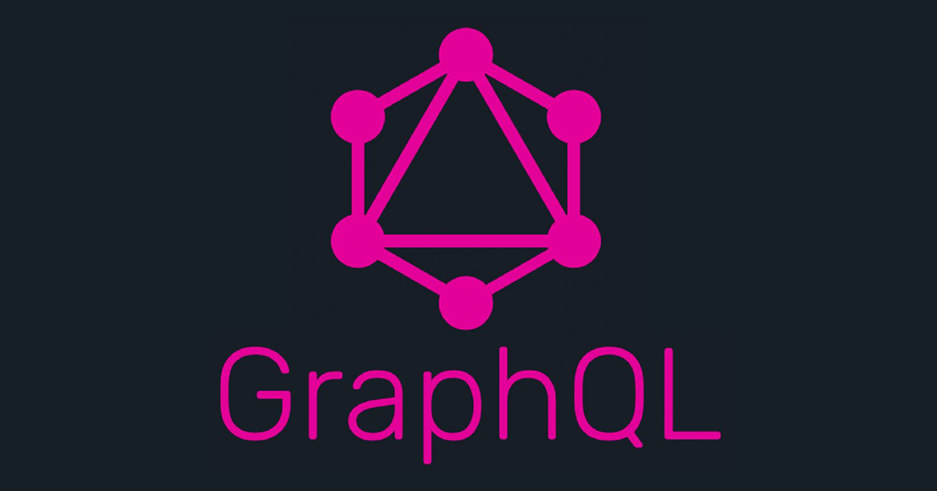 What is GraphQL & how to use it